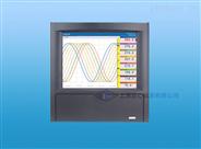 KF818系列彩色無紙記錄儀