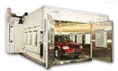 優質整車VOC檢測試驗倉