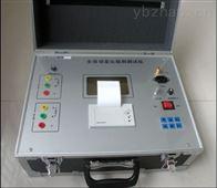 1000A变压器变比测试仪生产厂家