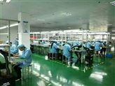 焊锡环保除烟机 电子厂流水线锡焊排烟系统