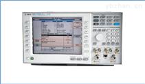 E5515C通信综合测试仪