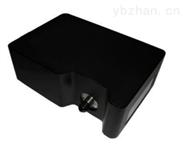 YW2000光纖光譜儀