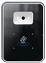 廠家供應電梯刷卡三合一讀卡器樓宇自動化