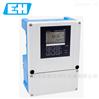 供应E+H CPM253-PR0005在线PH计变送器