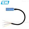 PH数字电极电缆CYK10-A101