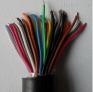 WDZ-HYAT無鹵阻燃通信電纜