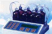 KS-100型数字式BOD5测定仪