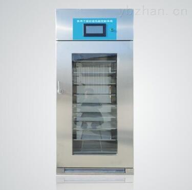 医用干燥柜双开门三强医械SQ-G300大容量医用手术器械干热快速干燥箱厂家低价零售