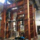 恒乐仪器电液伺服多功能结构试验系统
