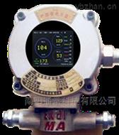 防爆空气质量检测仪
