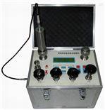 便攜式電動壓力校驗儀廠家推薦