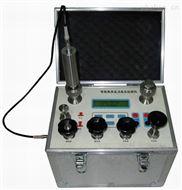 压差型全量程压力表校验仪