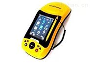 集思宝MG838手持GPS