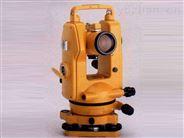 TDJ2E型经纬仪