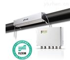 FLEXIM® ADM7407 - 固定式超聲波液體流量計