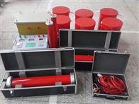国家对三级承装修试资质设备标准