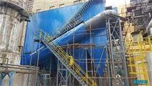锅炉除尘器改造厂家