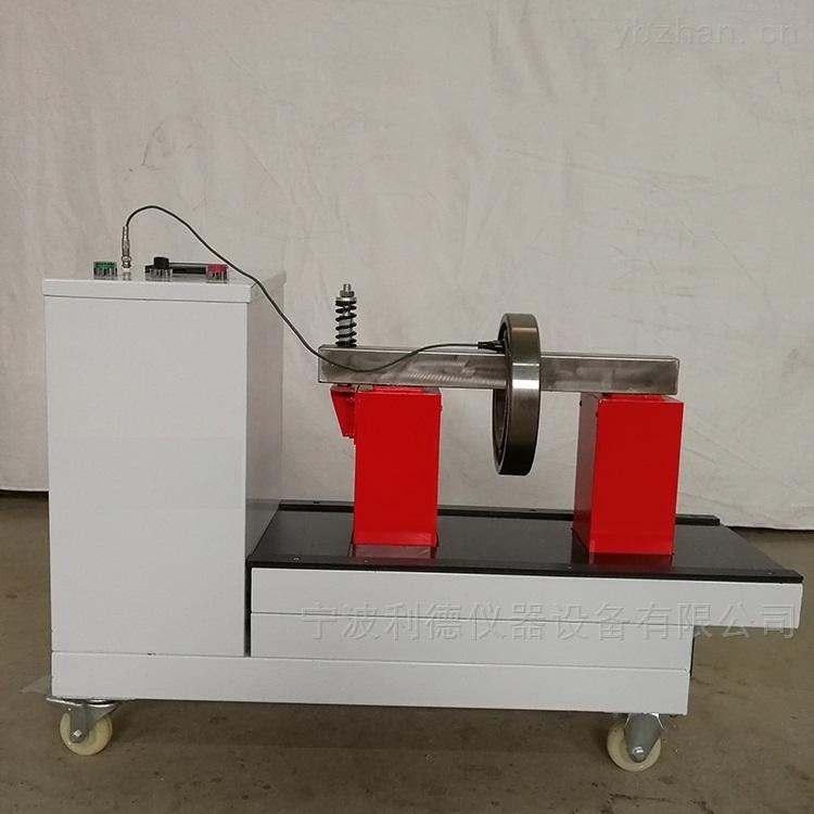 利德三组快速铜线圈感应加热器LDK-210H包邮
