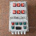 5回路防爆动力配电箱