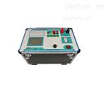 厂家推荐380V自动互感器特性综合测试仪