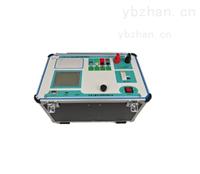 廠家推薦380V自動互感器特性綜合測試儀