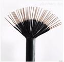 KVV10*2.5銅芯控制電纜多少錢一米