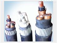 MYJV32-8.7/10KV矿用钢丝铠装电缆