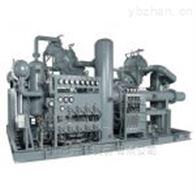 YQ3-45LKAJl加地テック通用加油式壓縮機