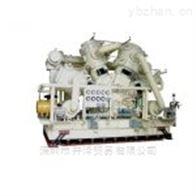 WT3-480-OLKAJl加地テックPET瓶成型用壓縮機