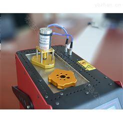 泰安德图DTS-300B 小型便携式恒温油槽