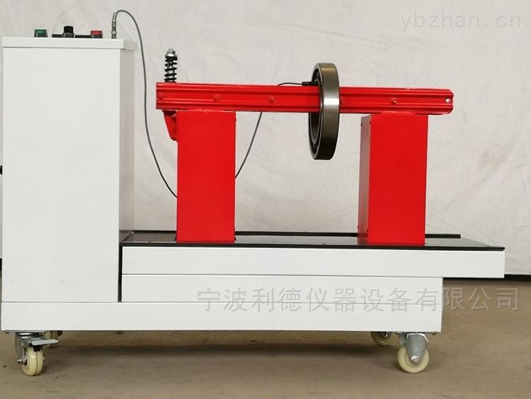 工厂不锈钢轴承加热器LDK-300H三组铜线圈