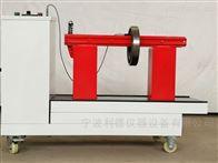 LDK-300H工厂不锈钢轴承加热器LDK-300H三组铜线圈