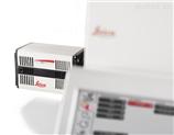 徠卡顯微鏡攝像頭Leica DFC9000
