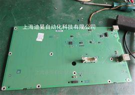 西门子数控系统键盘维修