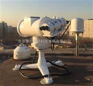 MS-321LR 天空輻射亮度儀