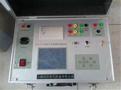 一级承装承修承试电力设备断路器特性测试仪