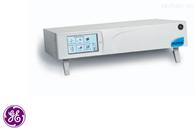 pace5000美国GE Druck高精度模块化压力控制器指示仪