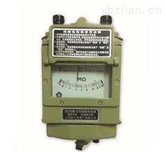承装修试资质设备标准兆欧表DC:2500V/500V