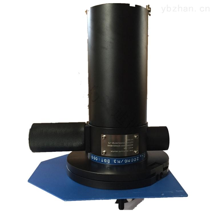 MODEL-3020-MODEL-3020煙塵監測儀