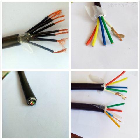HYAC自承式通信电缆(图)HYAC