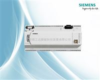 RMZ780西门子通用扩展模块联网通讯控制器