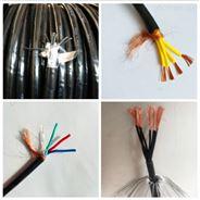 供應 H05V-K 電子線
