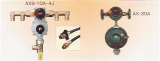 G-32A-2调压器G-36C-2燃气减压阀