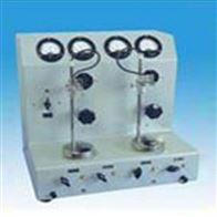 44B双联电解水质分析仪(不含电极)