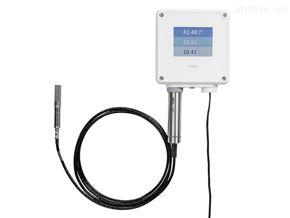HMP7燃料电池抗冷凝溫濕度變送器