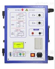 电力系统介质损测试仪