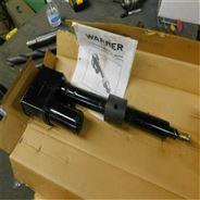 WARNER推杆K2XG10-115V-12特价供应