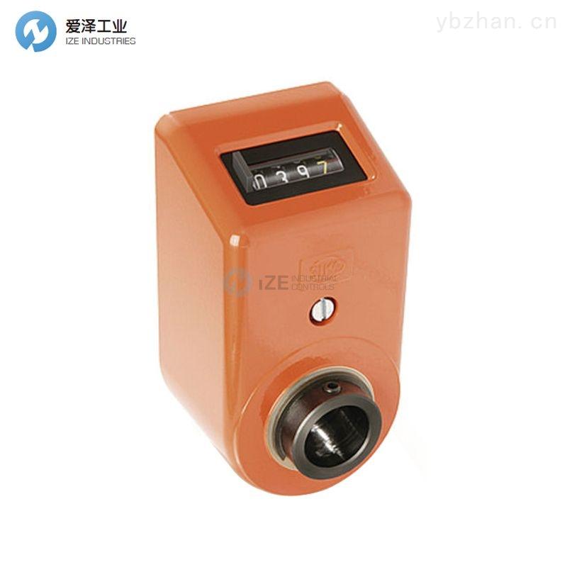 DA08-2185 02-5-16-0-e-SIKO數字位置指示器DA08-2185 02-5-16-0-e