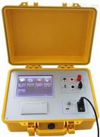 哈尔滨市三相电感测试仪