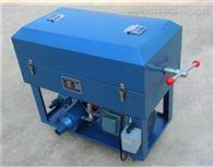上海汉仪防爆型真空滤油机